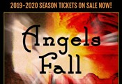 Winding Road Theater Ensemble presents: Angels Fall