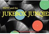 Jukebox Junqies at the Canyon!