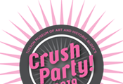 Crush Party: Taking it to the Streets