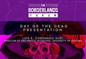 Day of the Dead: A Cultural History