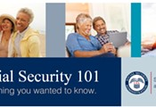 Social Security 101: Everything You Wanted to Know