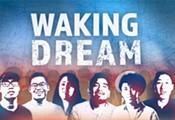 DocScapes presents Waking Dream