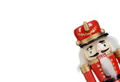 Parades! Concerts! Gingerbread Houses! Light Shows! And, of course, Nutcrackers!