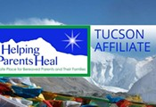 Helping Parents Heal of Tucson - Unity