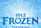1912 Frozen Party