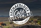 Archaeology Café: Why You Should Experience Casa Malpais and Kinishba
