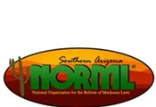 Southern Arizona NORML Chapter Meeting