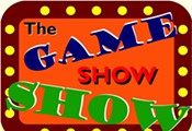The Game Show Show at TIM