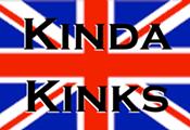 Kinda Kinks at Rockabilly Grill
