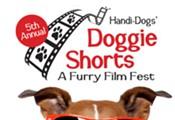 Handi-Dogs' Doggie Shorts, A Furry Film Fest