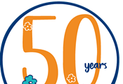 Child & Family Resources 50th Anniversary  Luncheon