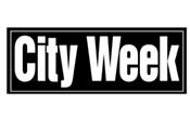 City Week