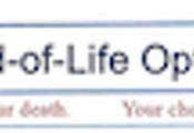 "What is ""Arizona End of Life Options""?"