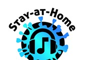 Music: Stay At Home Playlist