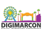 DigiMarCon West 2021 - Digital Marketing, Media and Advertising Conference & Exhibition
