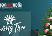 Holidaze 2020: Holiday Giving