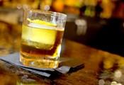 PY Steakhouse Bar: No-Limit Libation