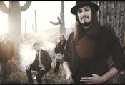 Sonoran Soul: Carlos Arzate