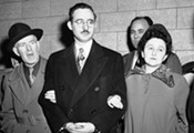 The Rosenbergs' Truth in Fiction