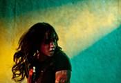 B-Sides: Nina Diaz