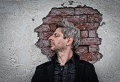 Jams Amplified: Mike Gordon