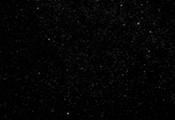 Stargaze with the Semi-Pros