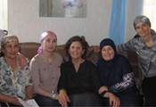 Women's Stories Project Documentary
