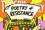 Poetry of Resistance