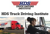 Open House - Class A Commercial Driver's License Classes
