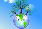 Climate Justice Forum