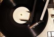 B-Sides: Summer Record Swap