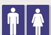 Toilet Politics