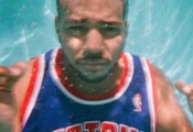 B-Sides: Chuck Inglish