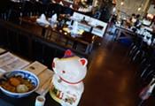 Restaurant Redo