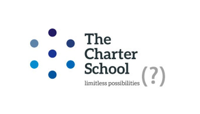 lack of charter school accountability was baked into the system from the start