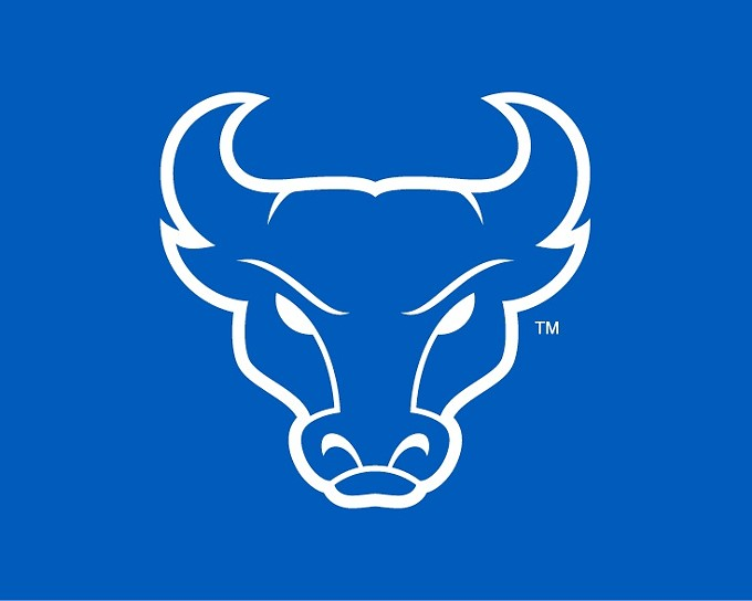 Buffalo Bulls Headline List of Teams Tucsonans Should Root
