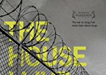 The Loft Hosts Free screening of 'The House I Live In'