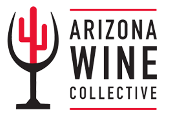 Three Great Things to Do in Tucson Today: Wednesday, August 8