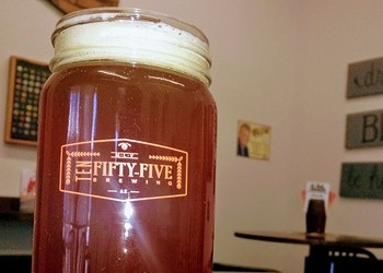 New Bavarian-Style Beer Hall to Open Downtown