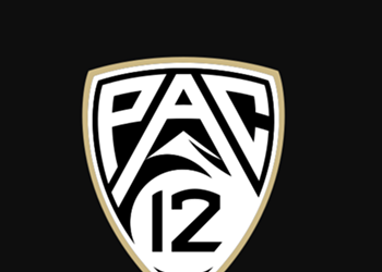 Pac-12 Power Rankings: Washington State Takes Top Spot in Conference Shakeup