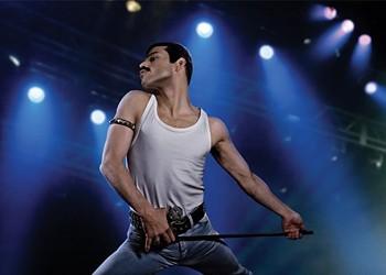 Bohemian Rhapsody: Too Much BS