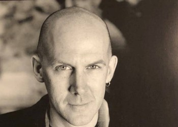 In Memoriam   Chris Burroughs