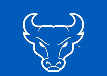 Buffalo Bulls Headline List of Teams Tucsonans Should Root for in NCAA Tournament