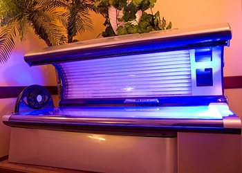 Guest Opinion: Stay out of the sun—and tanning beds—to avoid skin cancer