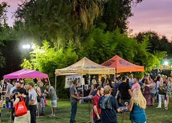 24 Great Things to Do in Tucson This Weekend: June 14 to 16