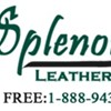 leathersplenor