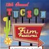 Tucson Film Festival
