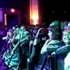 Mac Demarco - Rialto Theatre - Oct. 22