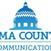 Pima County Communications (Official)