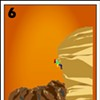 Best of Tucson Loteria Cards